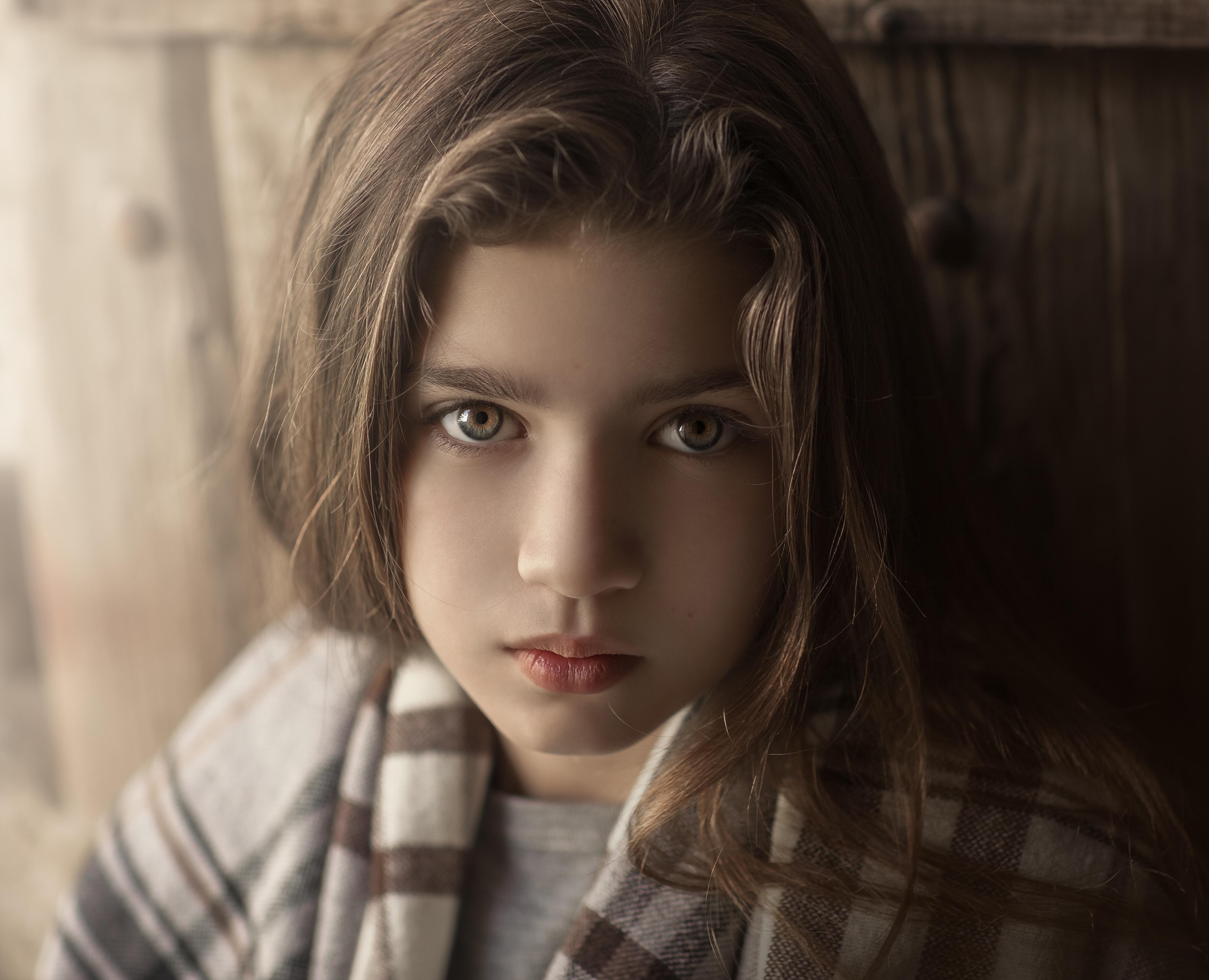 Фото молод девок, Молоденькие Эро фото 16 фотография
