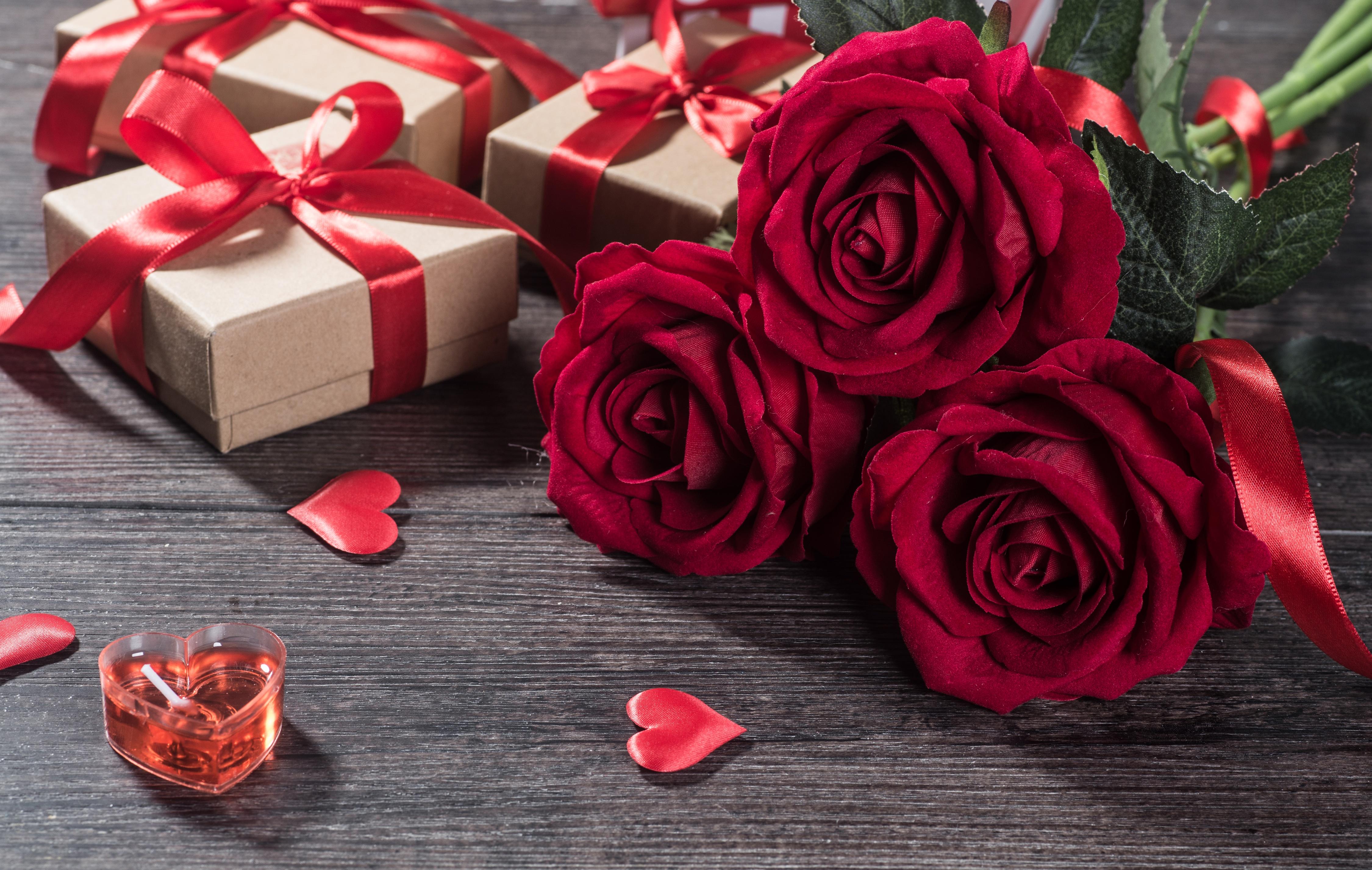 Цветов москве, цветы-подарки