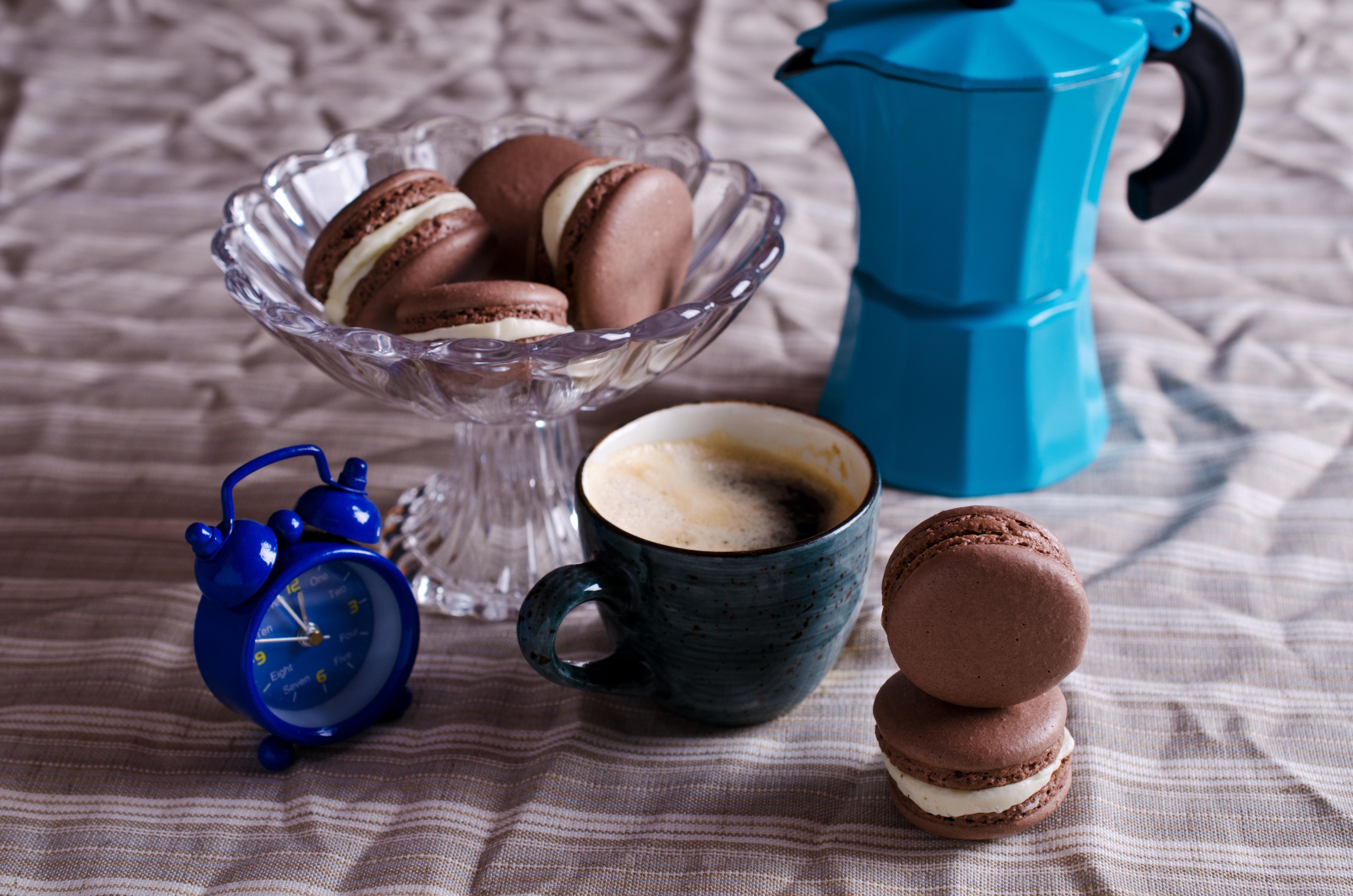 картинки кофе в кружке и печеньки второй женой детьми