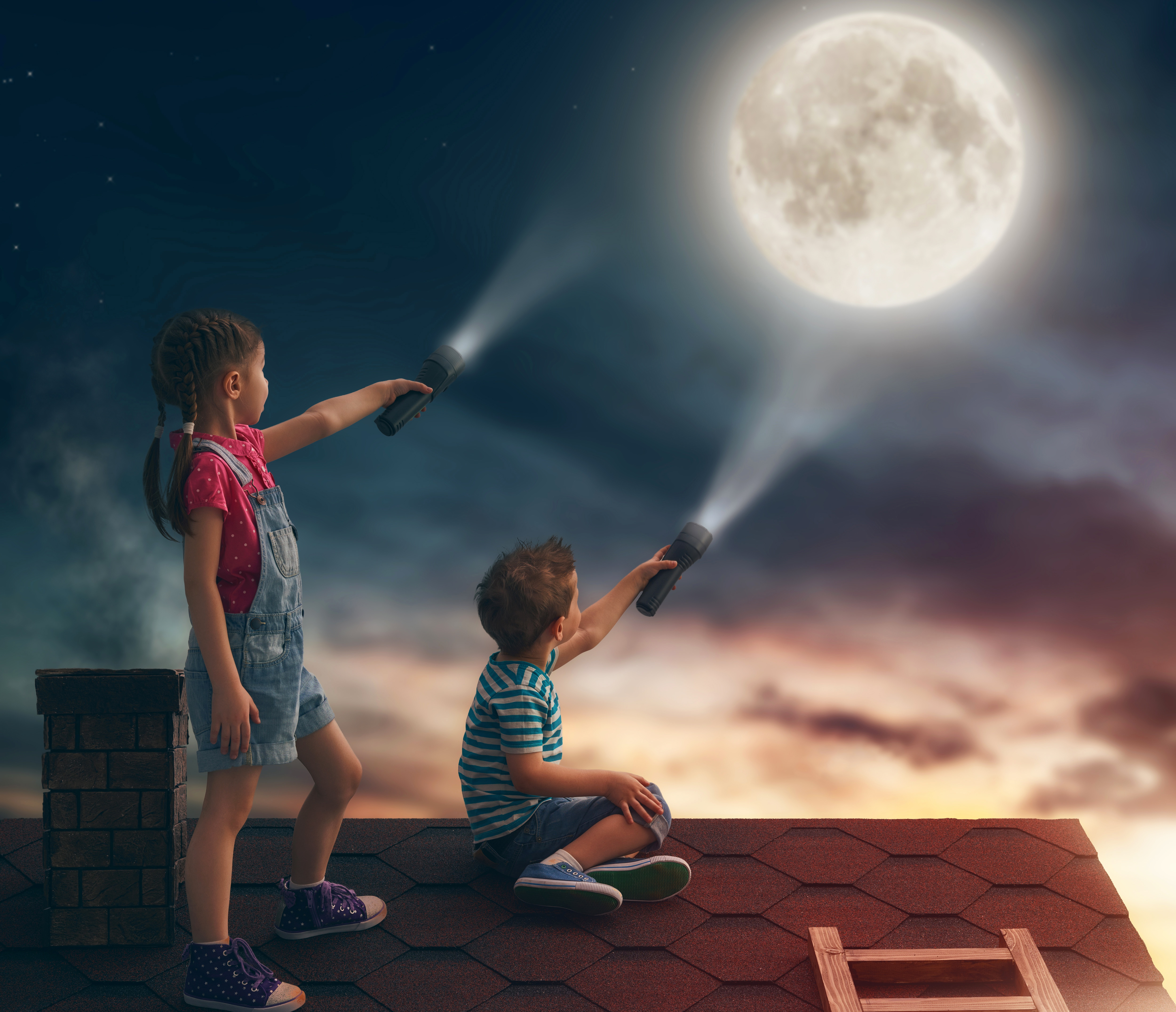 moon and children Listen to moon children | soundcloud is an audio platform that lets you listen to what you love and share the stream tracks and playlists from moon children on your desktop or mobile device.