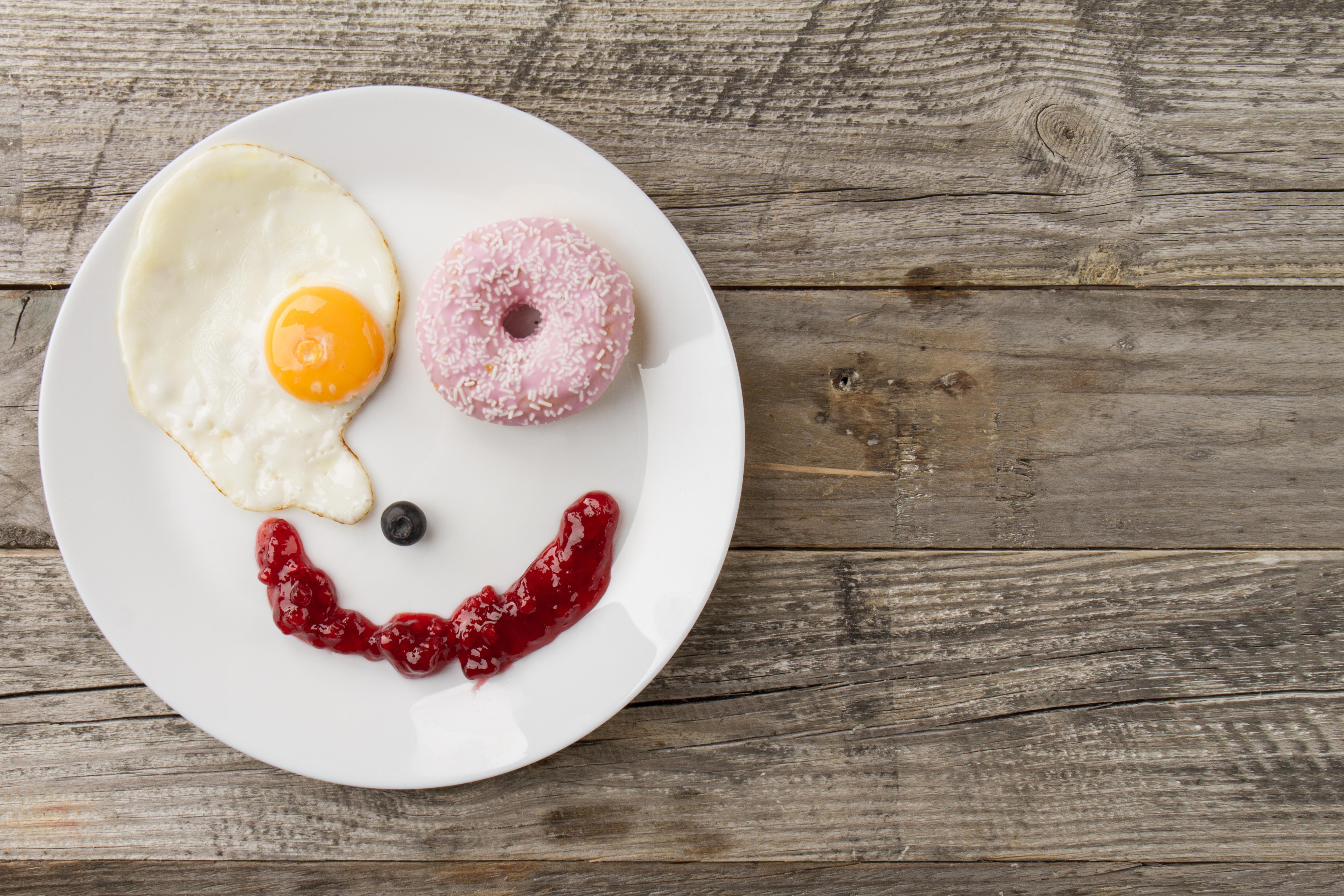 доброе утро картинки с юмором и едой цензура, выпуская альбомы