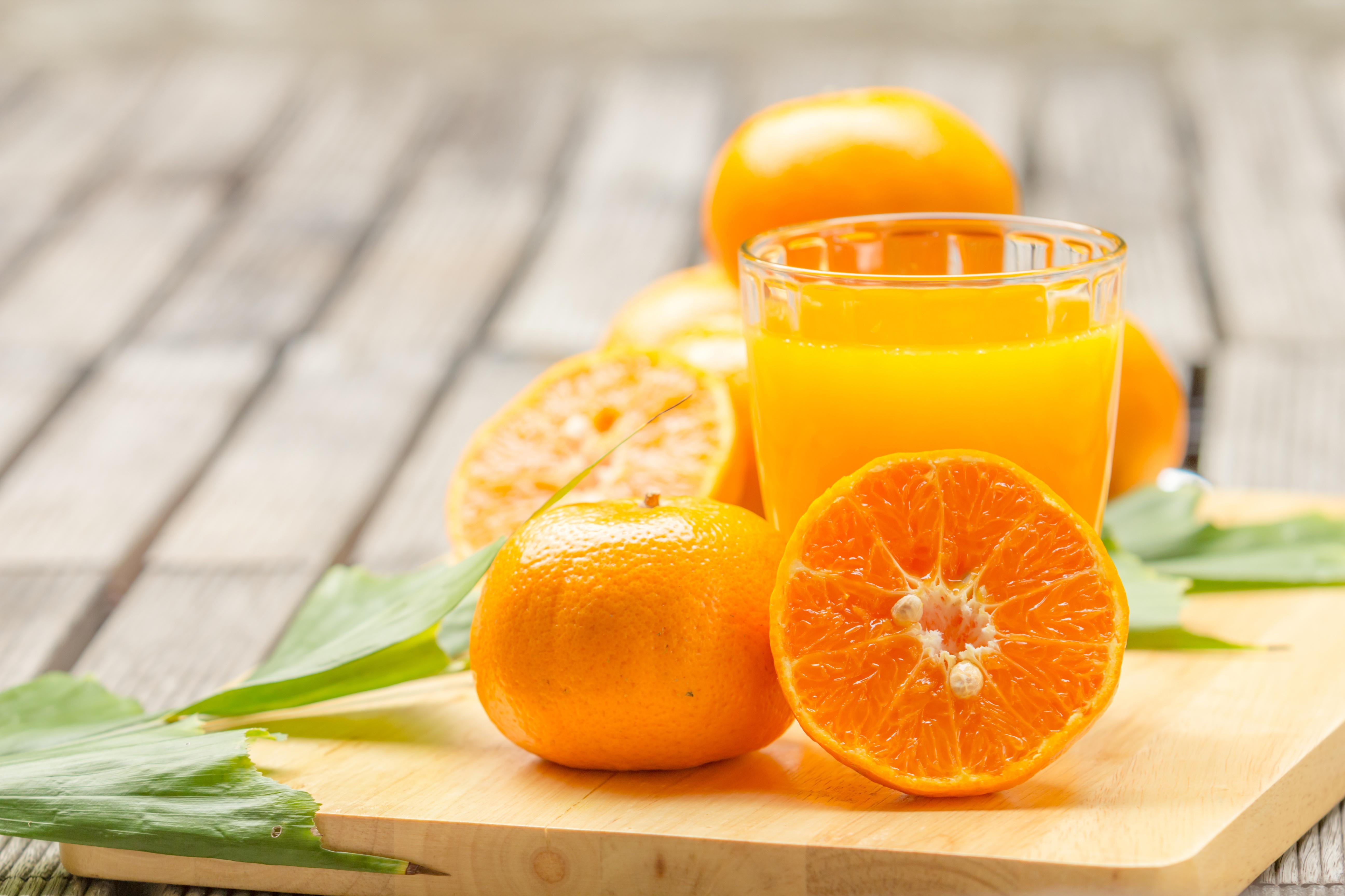 еда апельсин сок food orange juice  № 613506  скачать