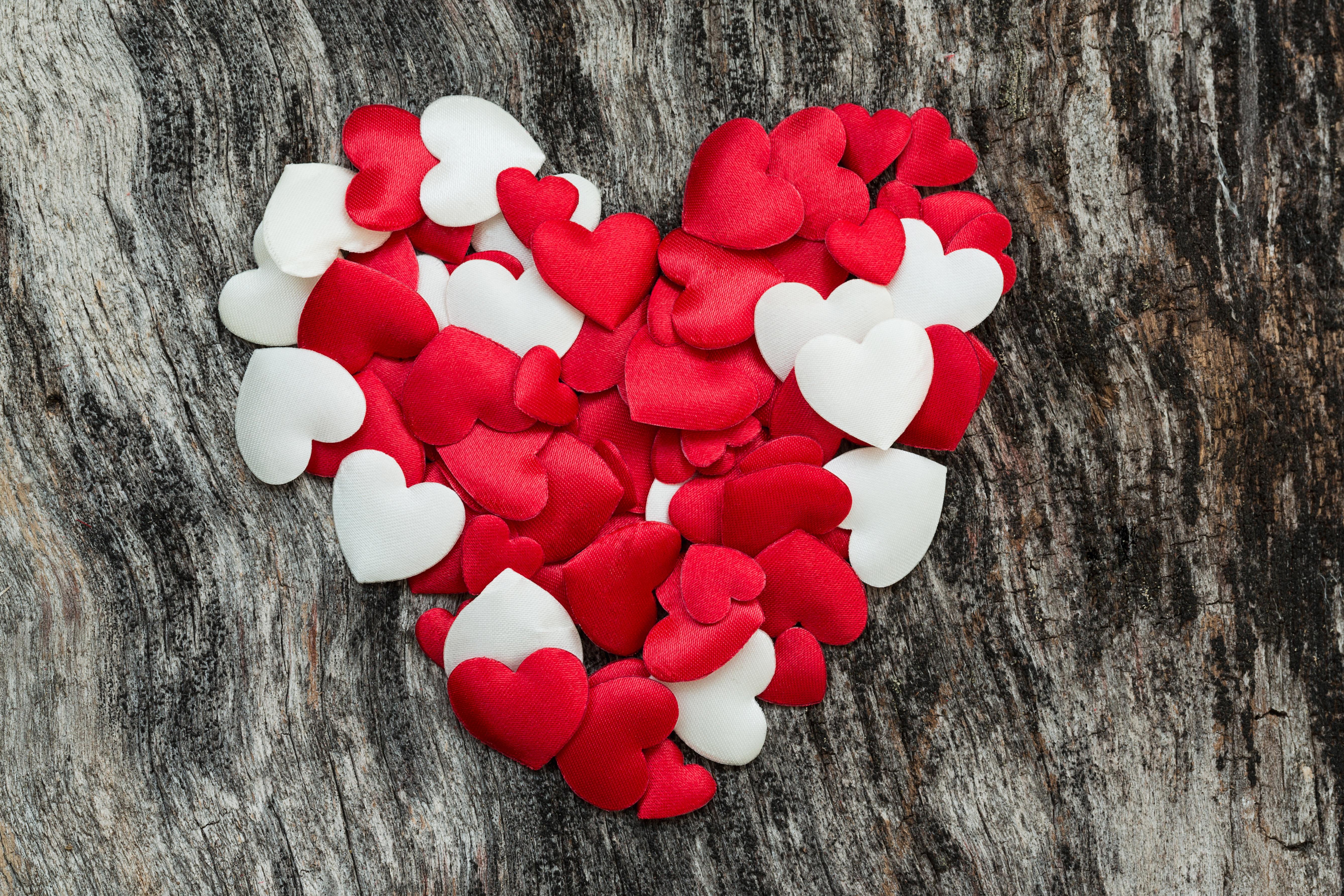 Любовные картинки с сердечками, картинки телефон вертикальные