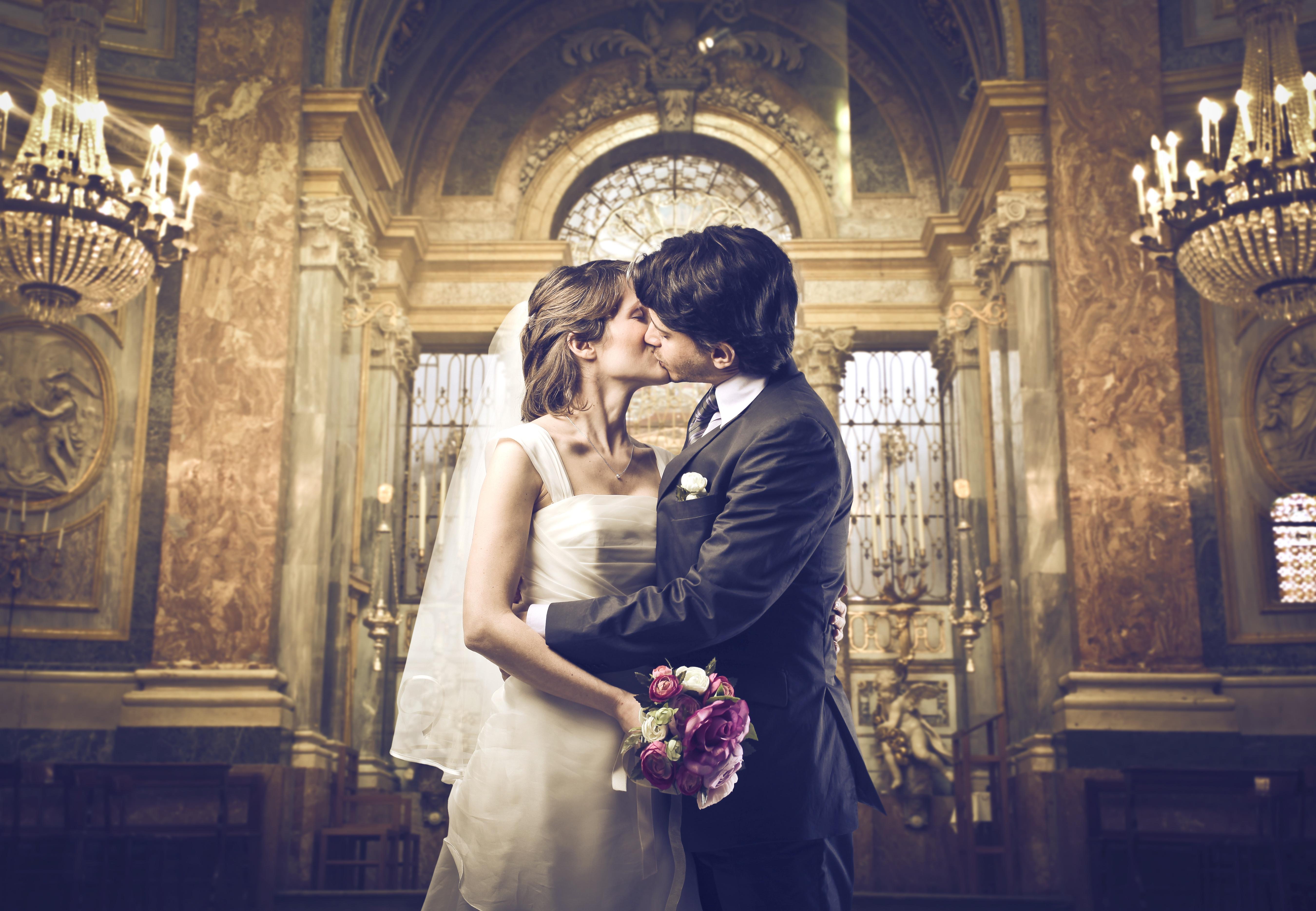 Картинки свадьбы и любви