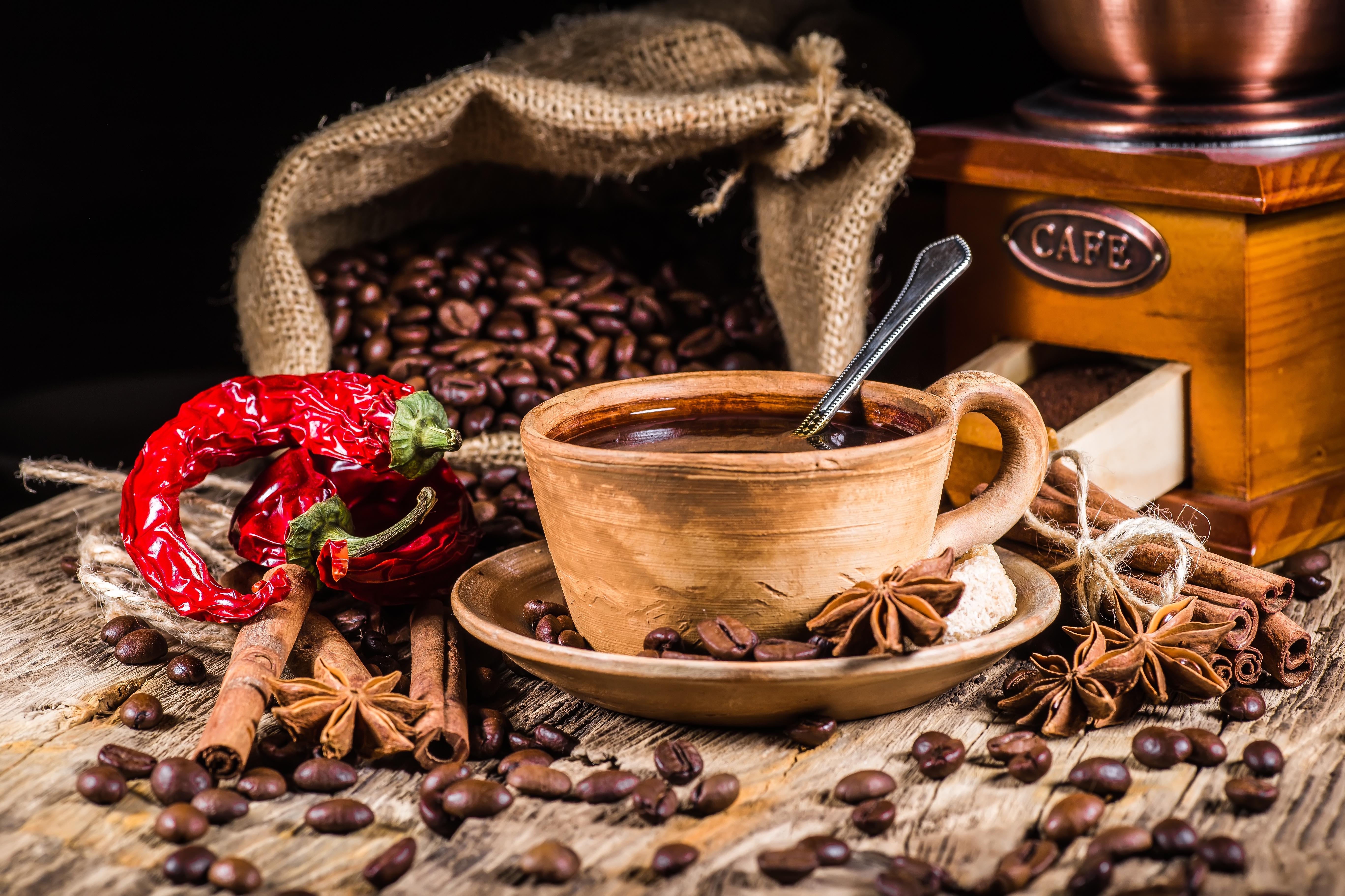 кофе еда картинки армянка варда призналась