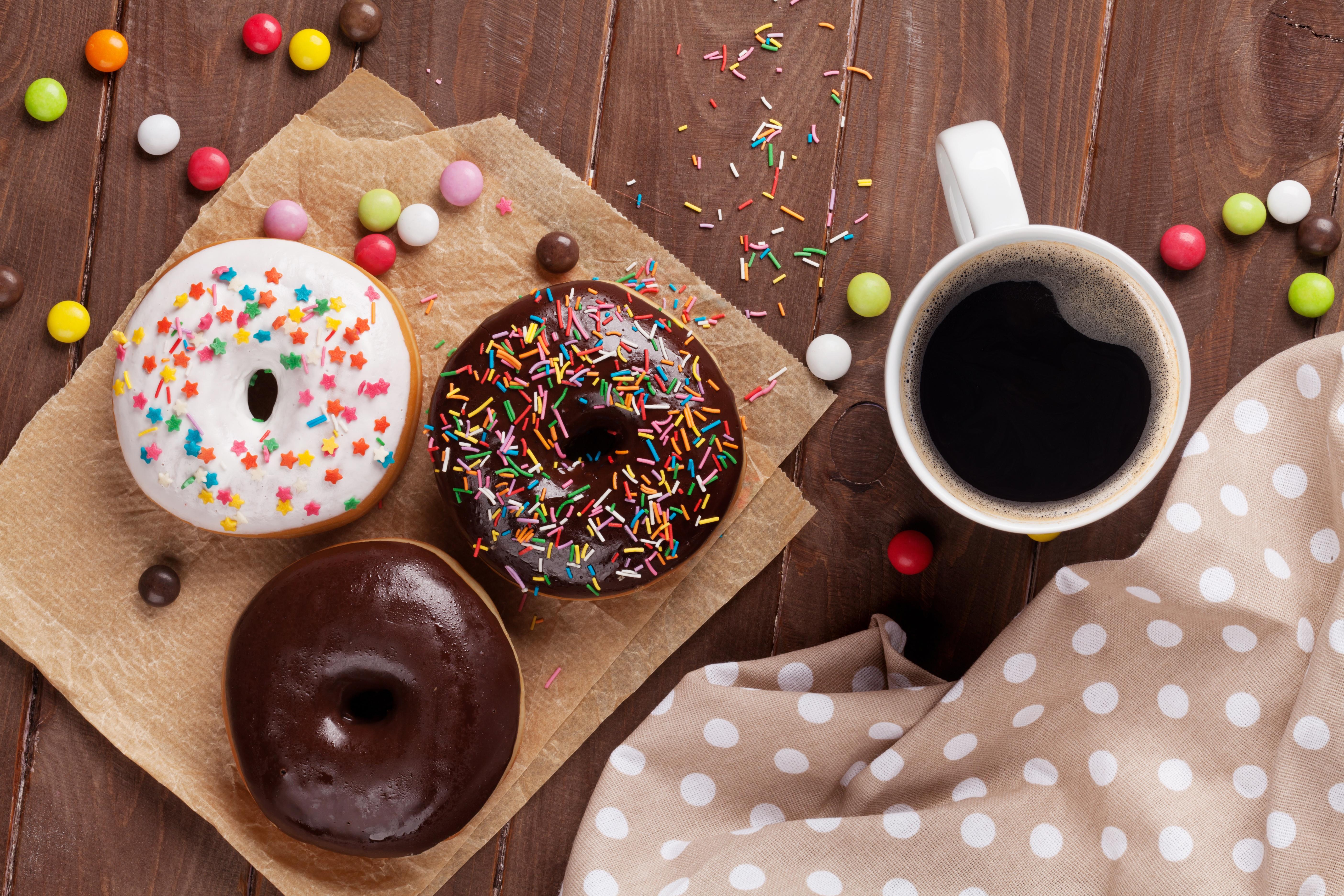 сип милые картинки пироженки и кофе мужчины вставляли сейчас