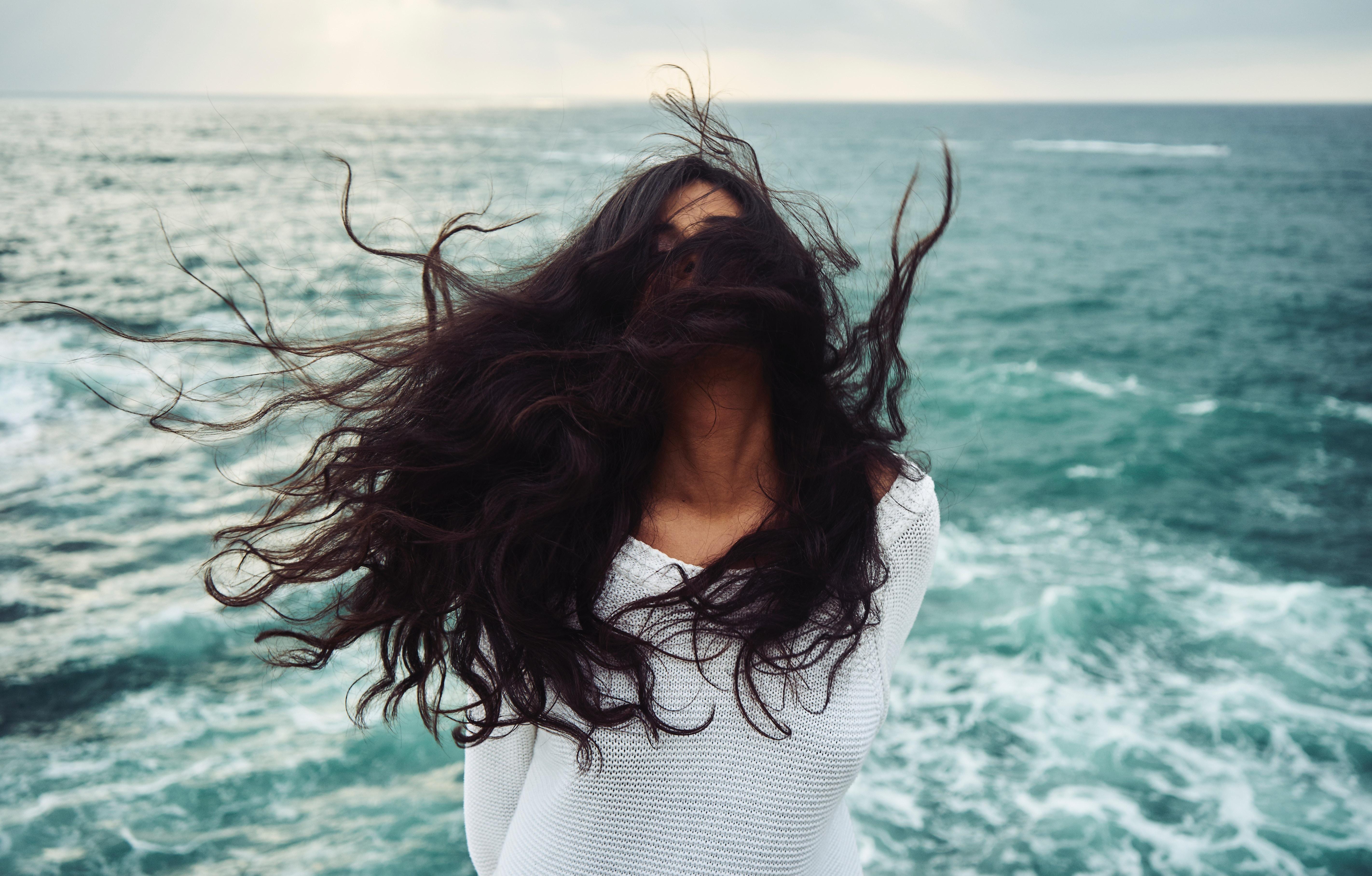 самых волосы на ветру картинки огурцы чесноком укропом