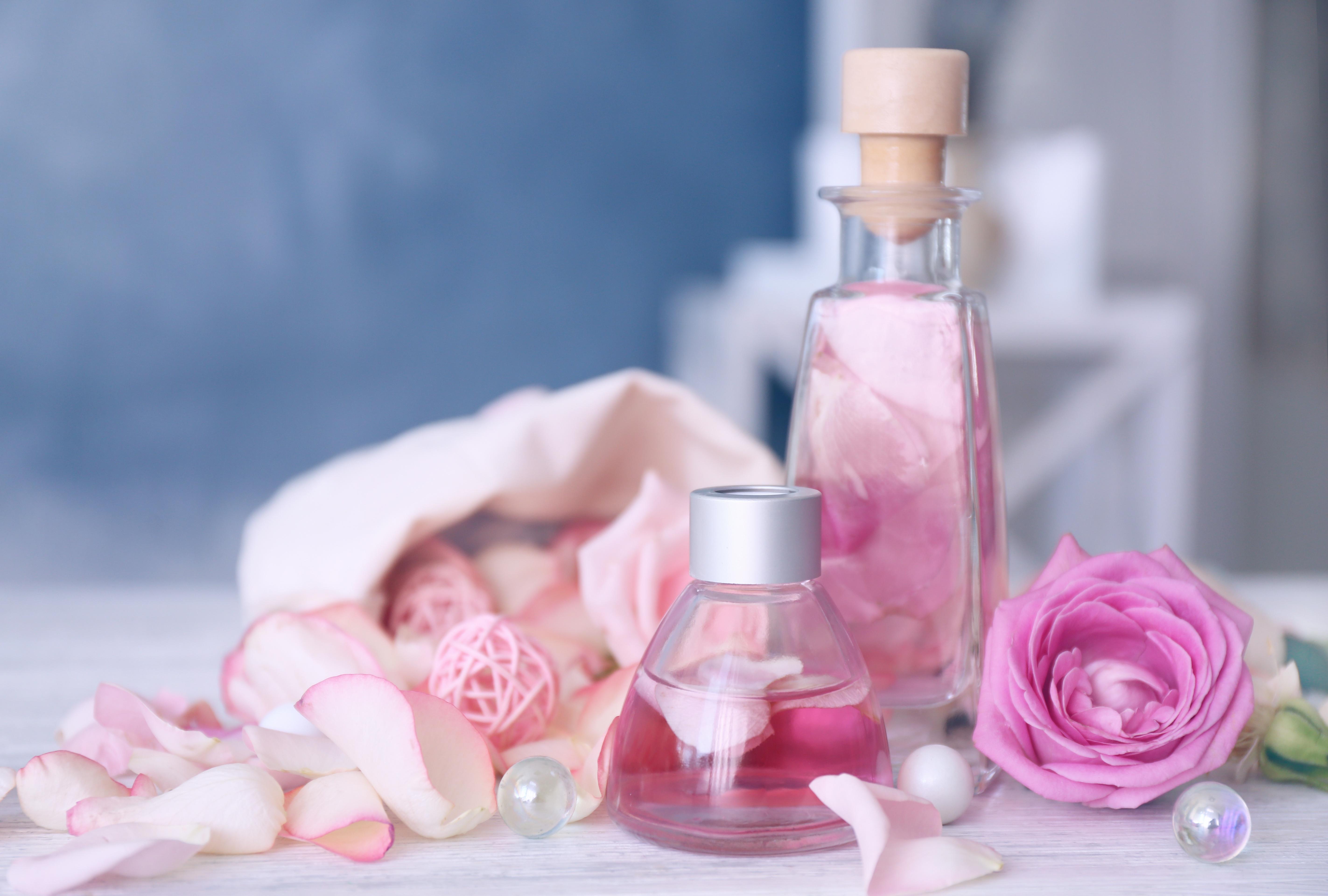 красивые картинки парфюм для сайта сложи скумбрию или