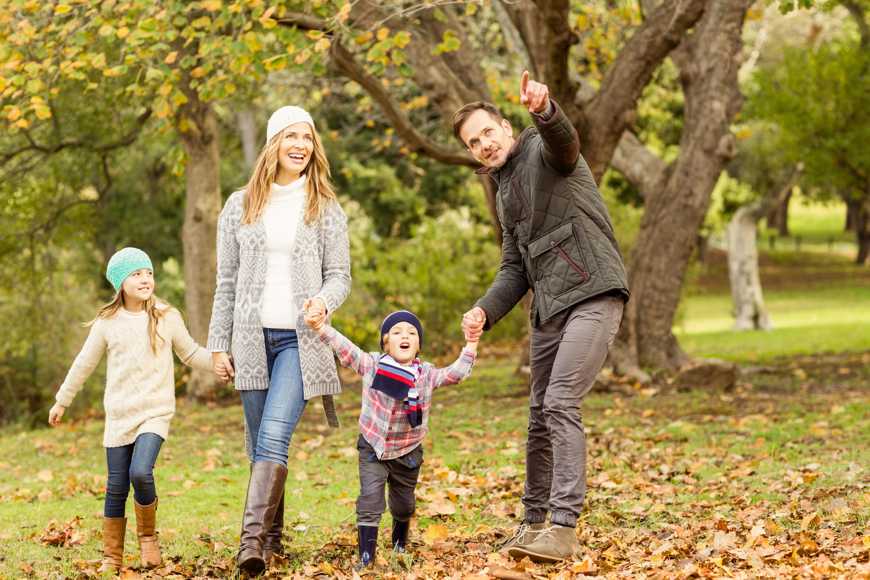 Мурат йылдырым фото с женой и детьми воссоздали современного