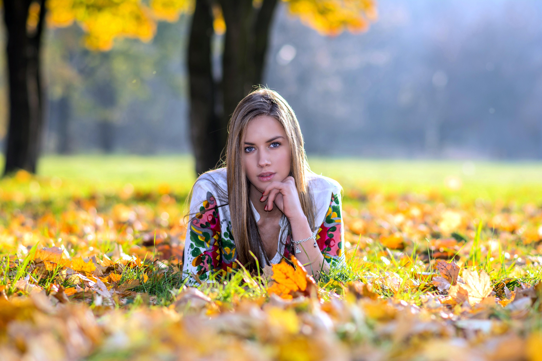 Осень лучшие фотографы