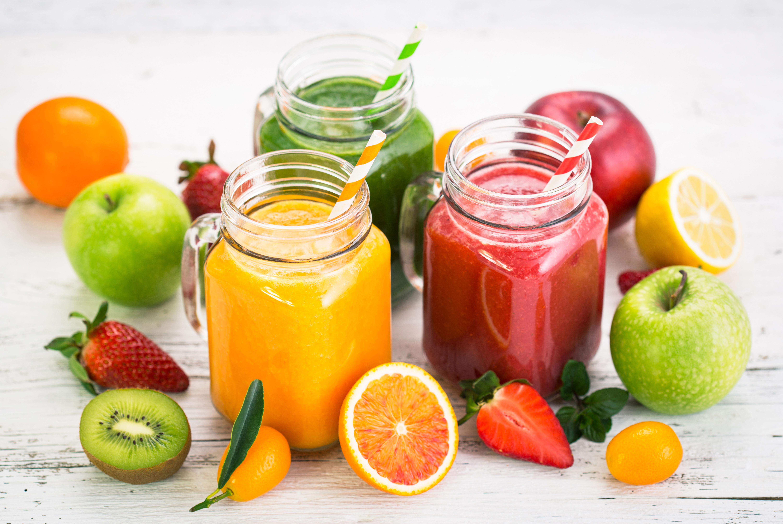 сок яблоки цитрусы помидоры  № 2265354 бесплатно