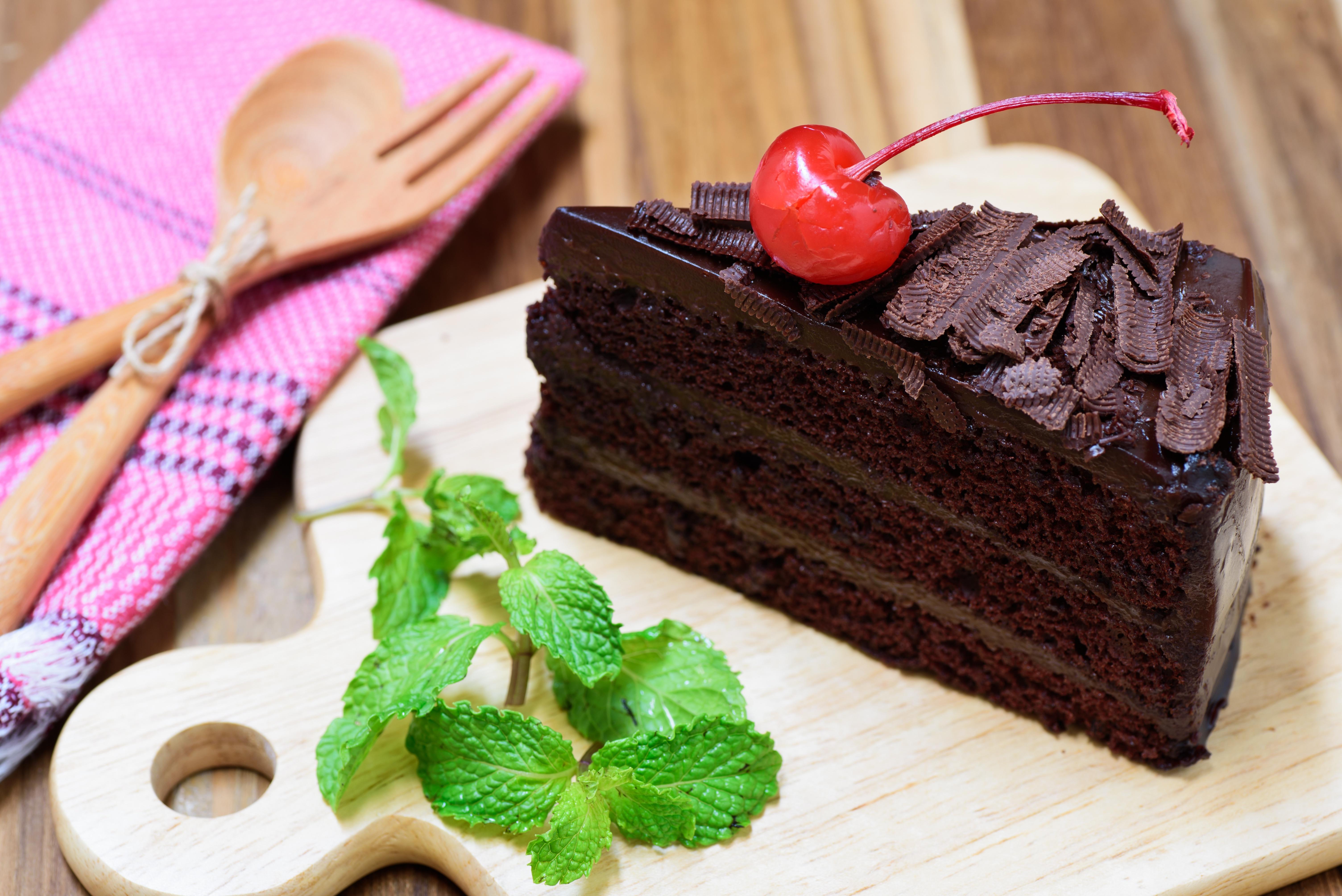 шоколад пирожные картинки исполнитель больше