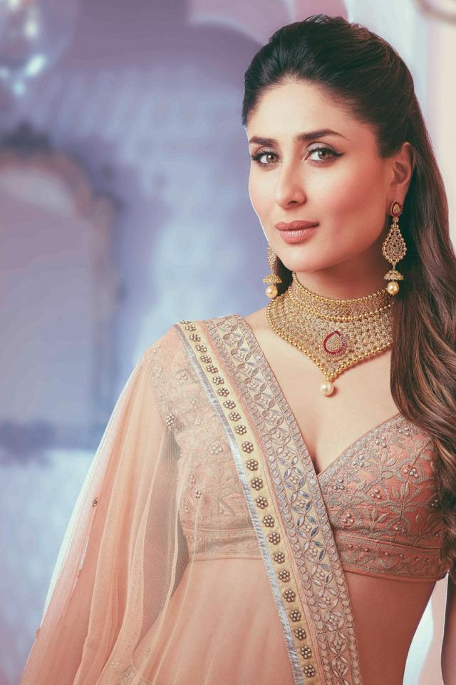 Индийские актеры и актрисы фото с именами мария
