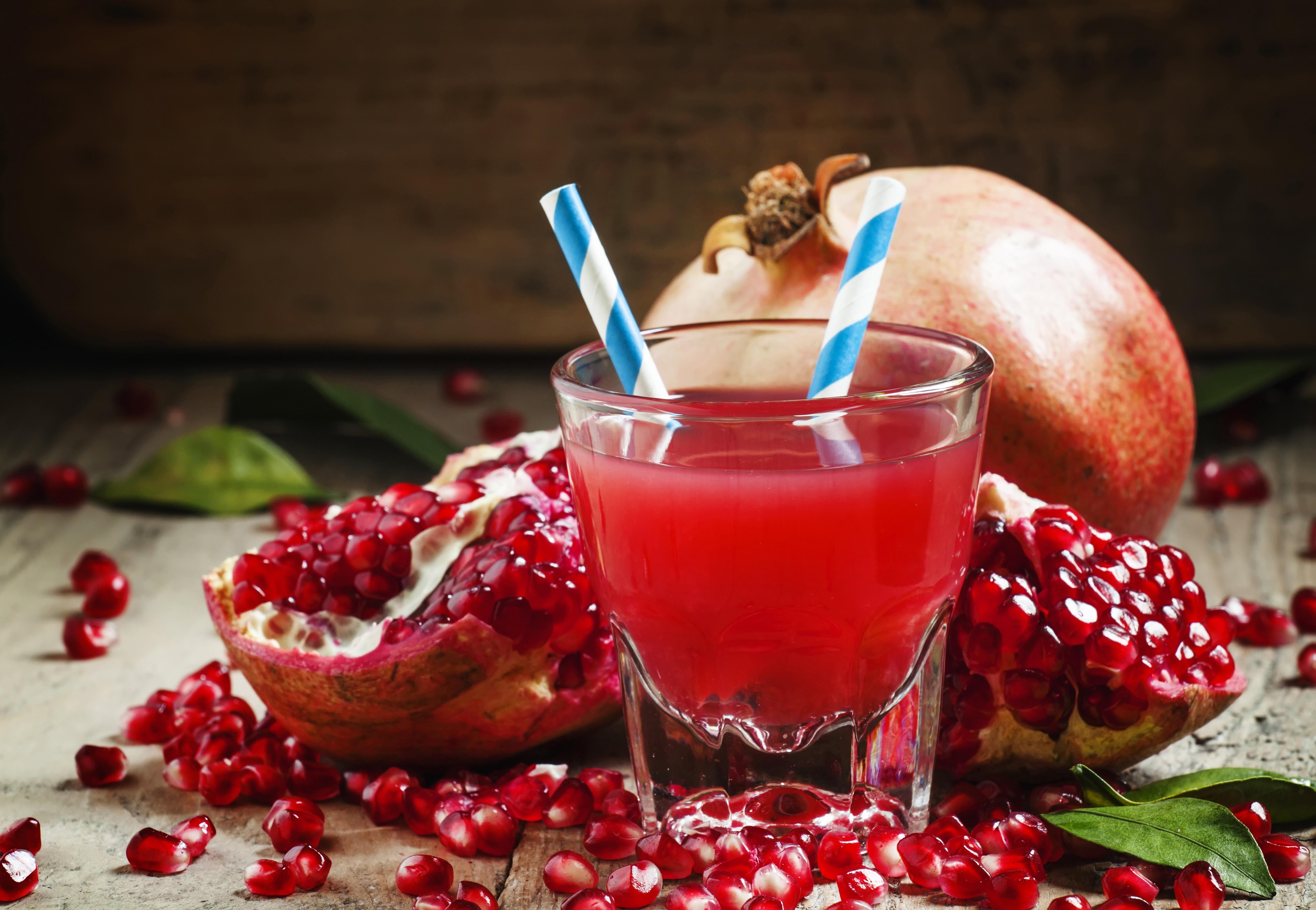 картинки на рабочий стол еда и напитки расположена
