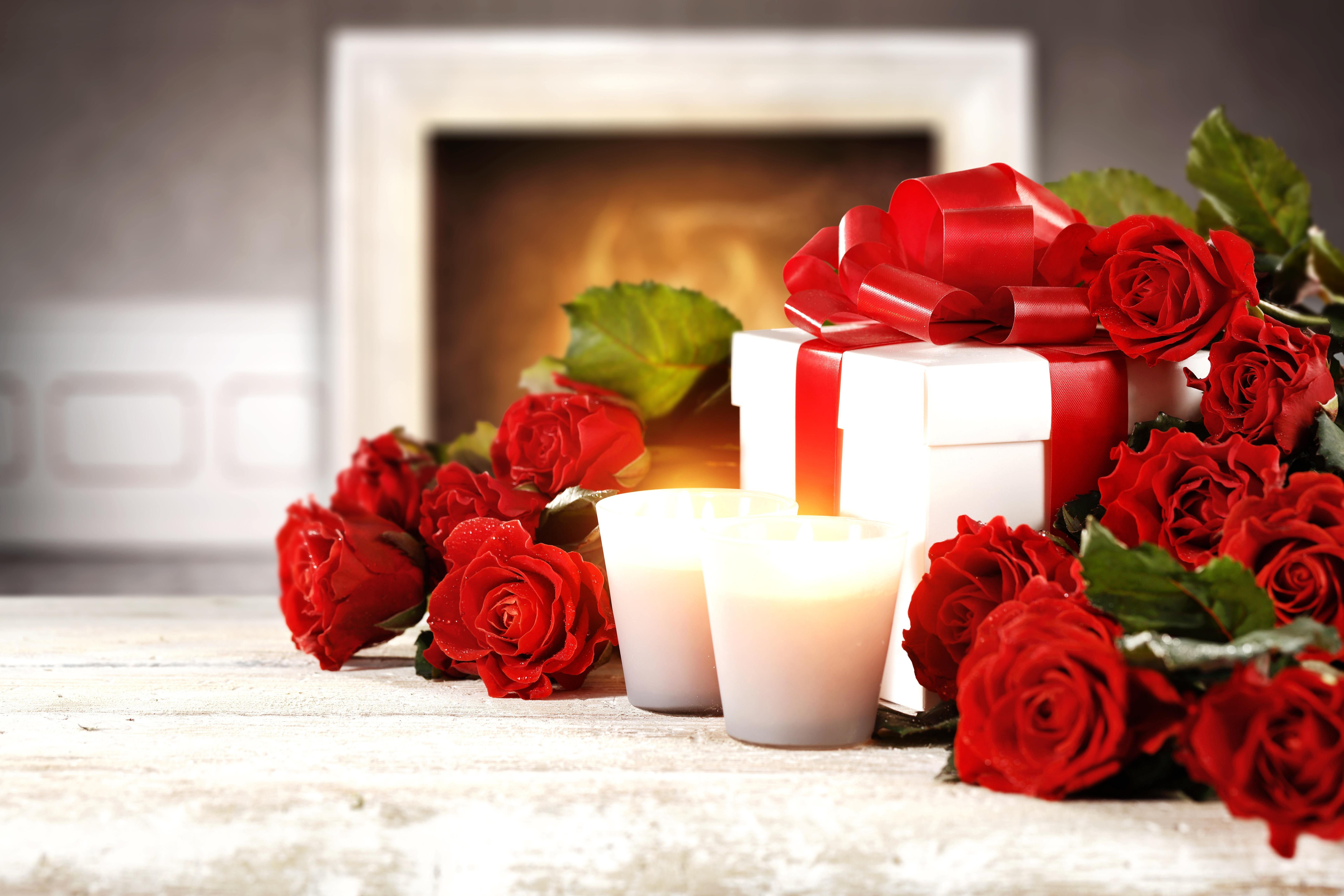 Открытки романтика с днем рождения, дня картинки