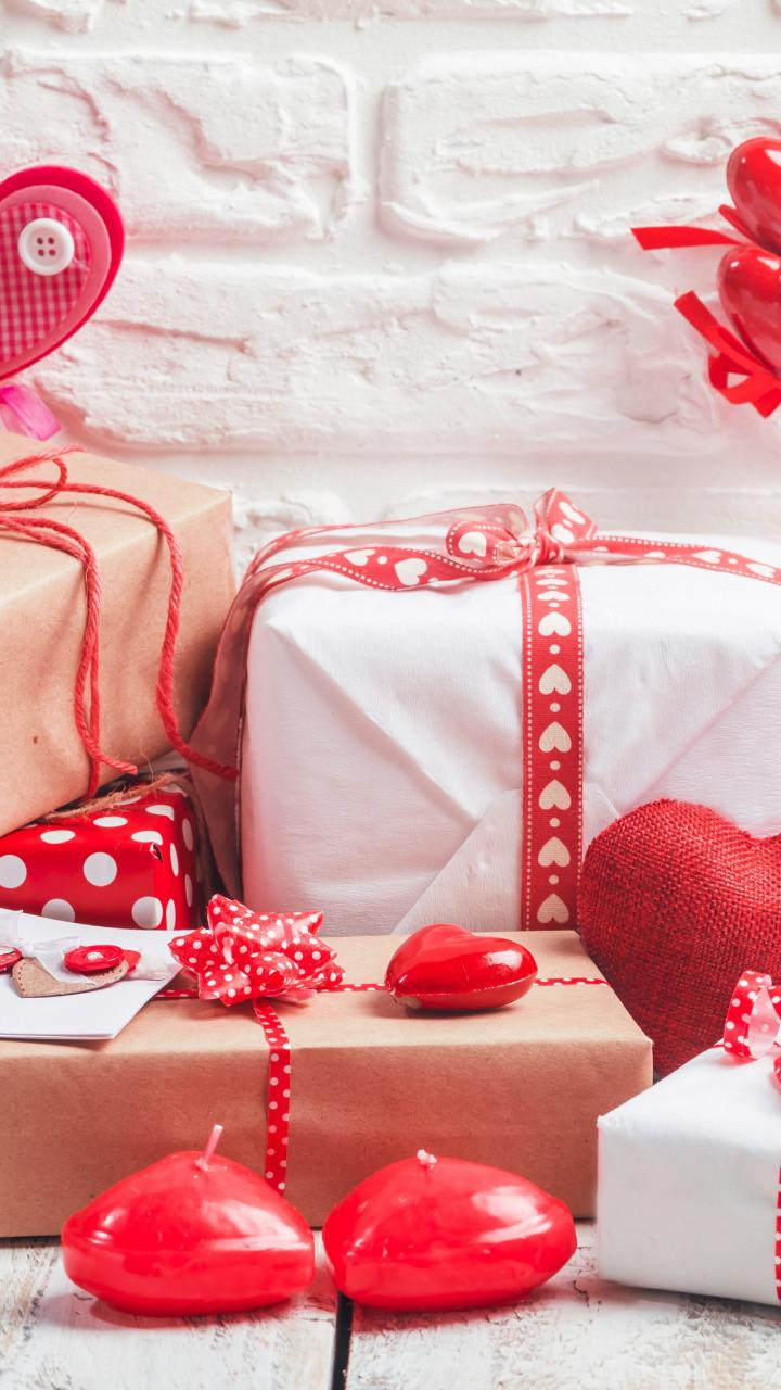 Сердце в подарок фанфик 61