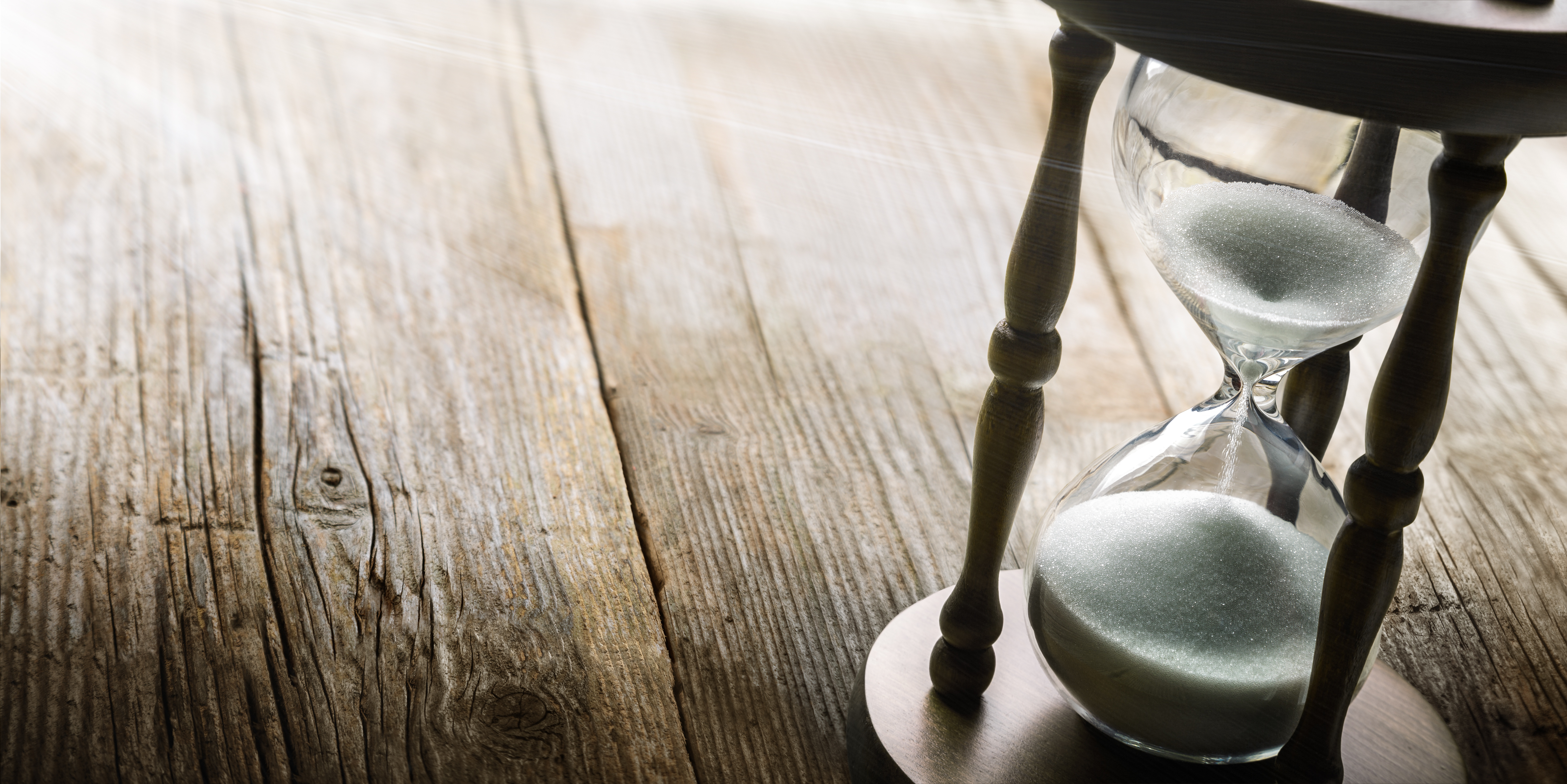 Картинка песочные часы на рабочий стол