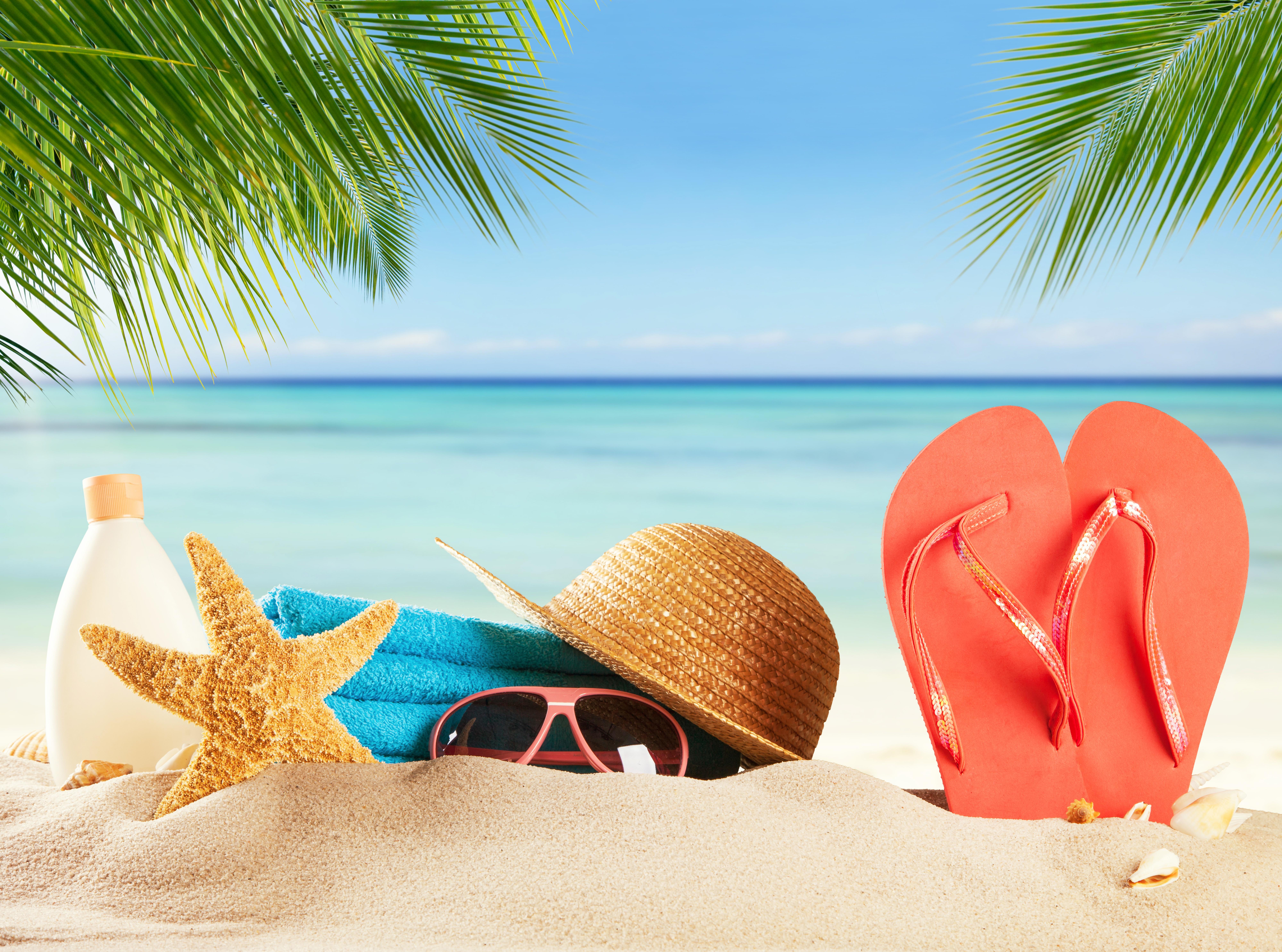 сколько отпуск в картинках сайт стильные товары