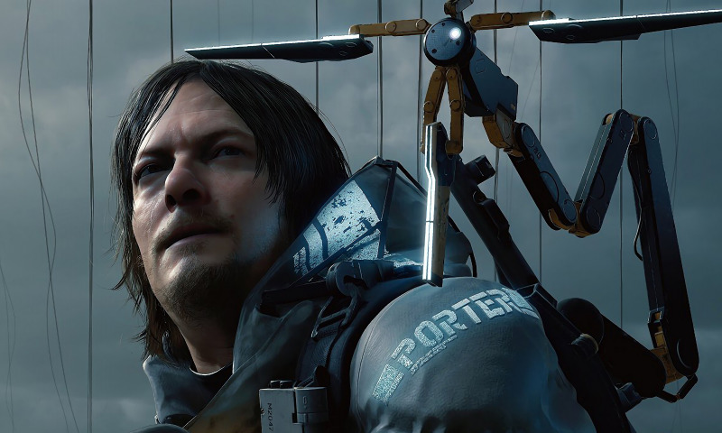 death-stranding-kojima-productions-sony-