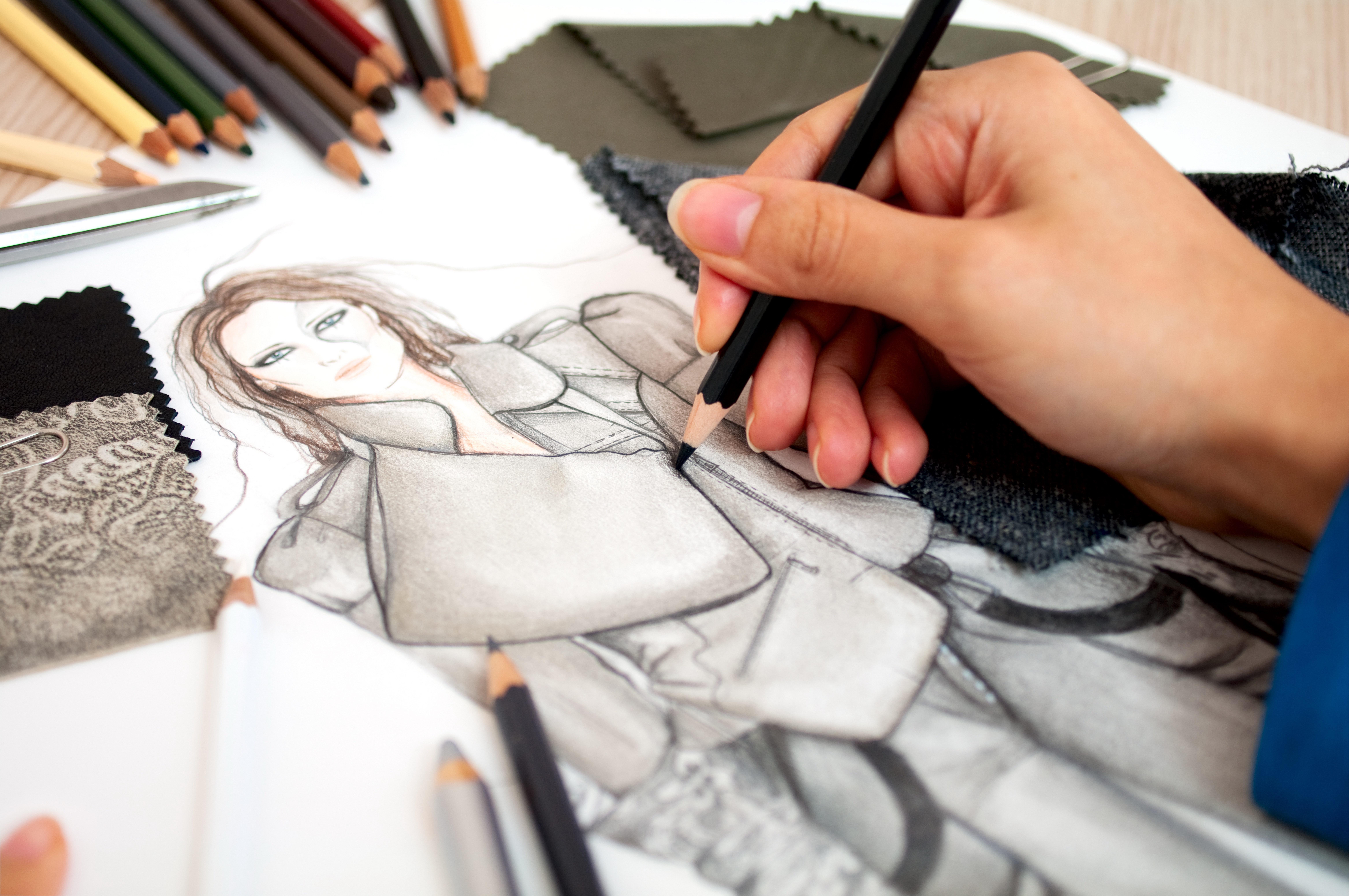 Картинки для создания картинок