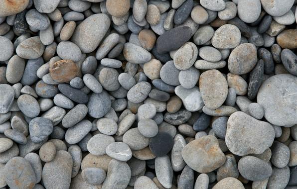Картинка Камни, Stones, Texture