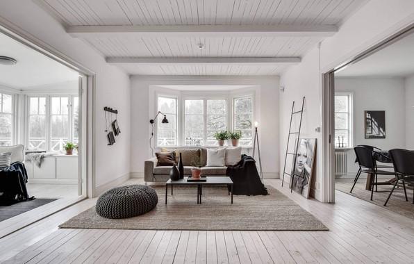 Картинка дизайн, стиль, интерьер, гостиная, жилое пространство