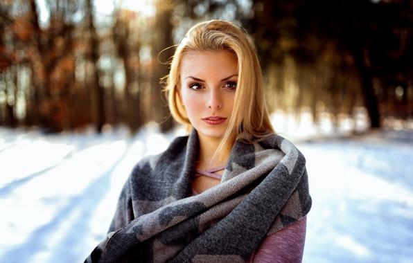Блондинки фотосессии эро фото, голые телки магнитки