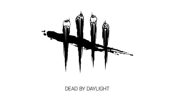 Картинка череп, пила, выживание, Dead by Daylight, JIGSAW