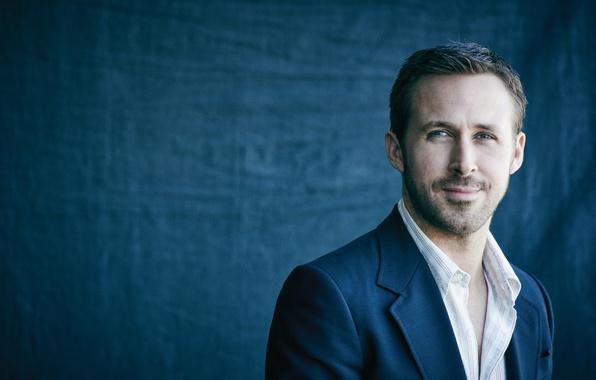 Картинка Ryan Gosling, Райан Гослинг, Toronto International Film Festival, La La Land