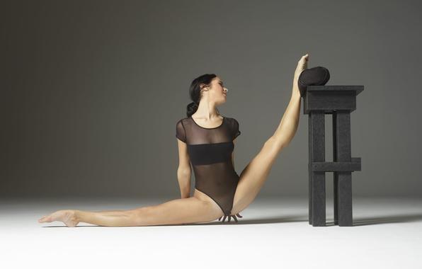 contortionist-girl-videos-sex-faki-belo-film-walpepar