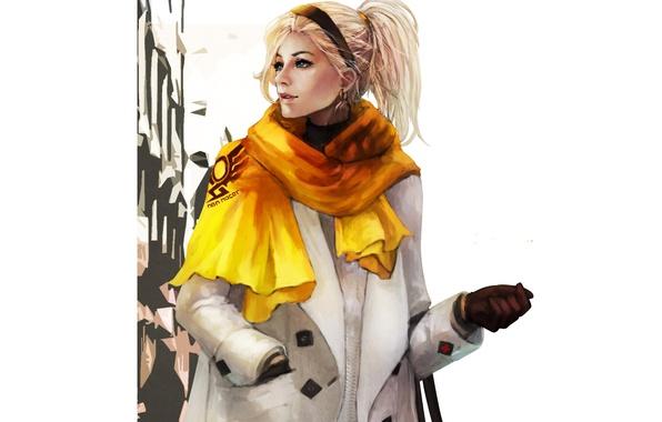 https://img4.goodfon.ru/wallpaper/big/0/b4/mercy-angela-ziegler-odezhda-moda-devushka-blondinka-art-ove.jpg