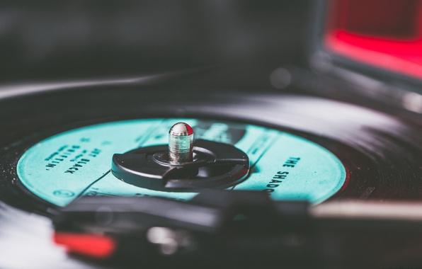Картинка музыка, винил, диск, проигрыватель пластинок