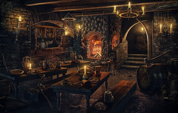 https://img4.goodfon.ru/wallpaper/big/0/c4/andrew-krivulya-inn-art-3-d-taverna.jpg