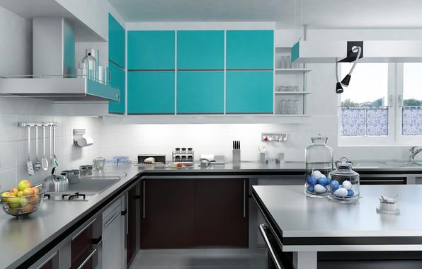 Картинка дизайн, мебель, кухня, design