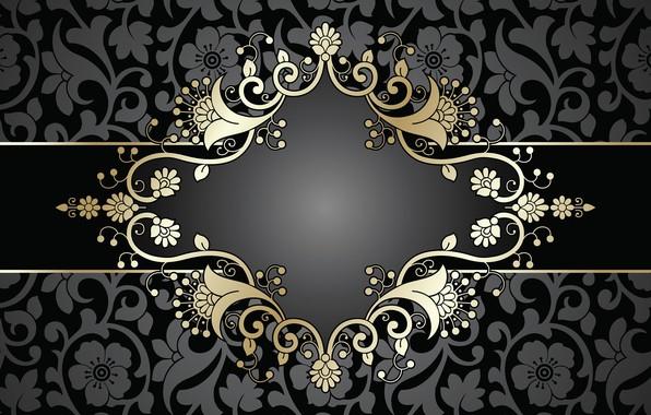 Картинка фон, узор, текстура, texture, background, pattern