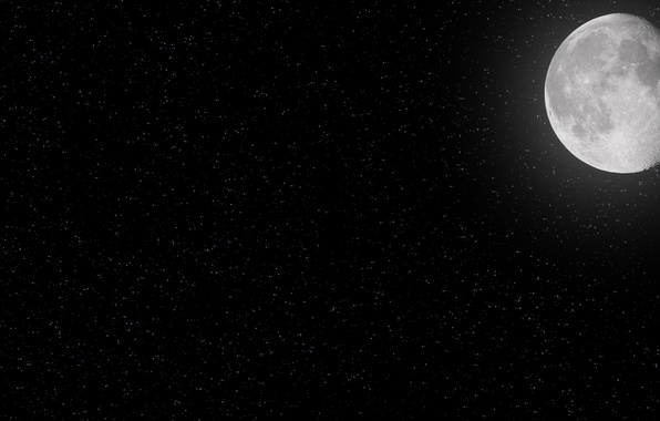 космос звездное небо картинки