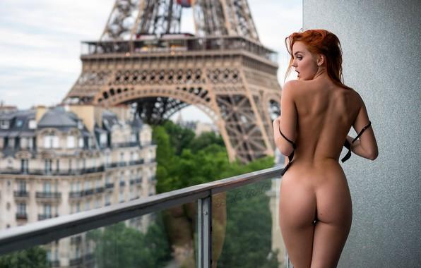 parizh-foto-erotika-seks-s-korotkovolosoy-bryunetkoy-zreloy-foto