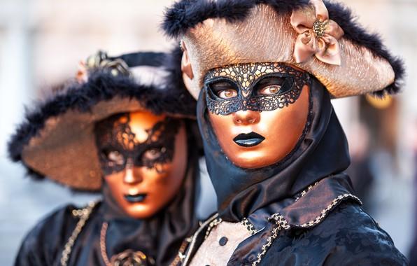 Карнавальные шляпы  карнавальные головные уборы