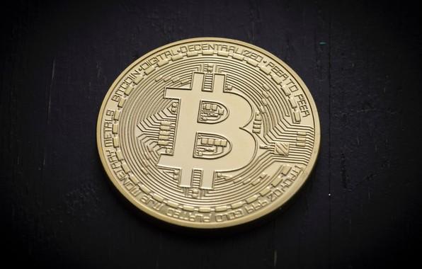 Картинка деньги, монета, money, coin, bitcoin, криптовалюта, биткоин, crypto currency