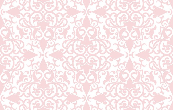 Картинка ретро, vector, текстура, орнамент, vintage, flower, design, texture, винтаж, background, pattern, ornament, seamless, damask