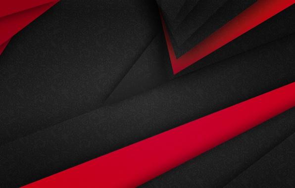 Картинка red, black, texture, beautiful, background, amazing, elite, cool, gray, zero, zed, luxory, 1920 x 1080, …