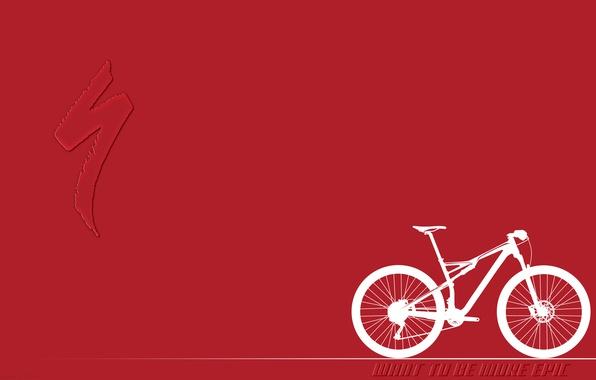 Картинка велосипед, стиль, спорт, логотип, sport, logo, байк, bicycle, cycle, велоспорт, specialized, mtb, эпик, epic, спеш