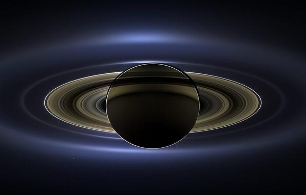Обои фото, Сатурн, НАСА, Кассини-Гюйгенс картинки на ...: https://www.goodfon.ru/wallpaper/saturn-foto-nasa-kassini-giuigens.html