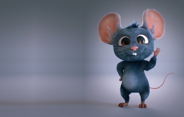 Мышка фото картинки
