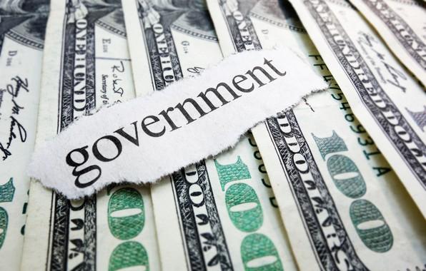 Картинка green, USA, money, dollars
