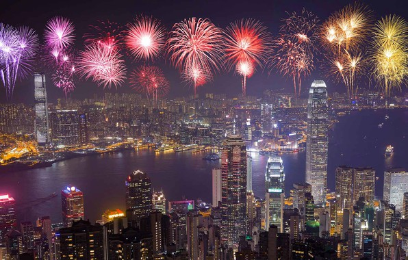 chinese fireworks essay What are the main chinese religious beliefs chinese fireworks- one of if you are the original writer of this essay and no longer wish to have the.