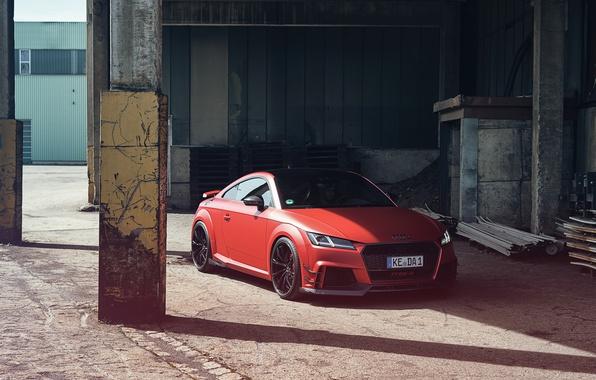 Картинка Audi, ауди, ABT
