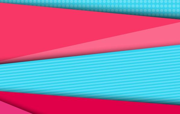 Картинка линии, vector, текстура, розовый фон, design, голубой фон, color, малиновый, material, bacground