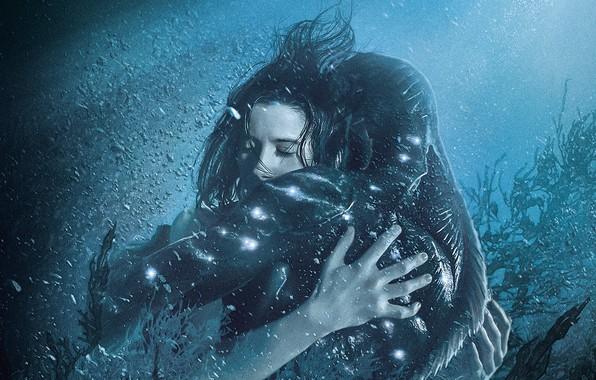 Картинка Love, Girl, Fantasy, Beautiful, Amazing, Water, Female, The, Eyes, year, Woman, Horror, EXCLUSIVE, Friendship, 20th …