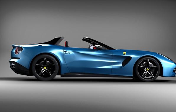 Картинка дизайн, автомобиль, CAR7